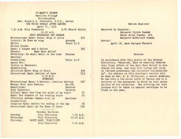 ServiceLeaflets1929-15