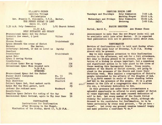 ServiceLeaflets1929-16