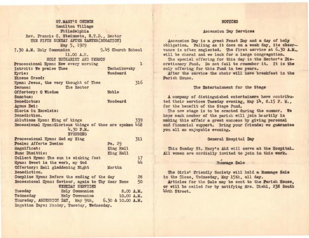 ServiceLeaflets1929-18