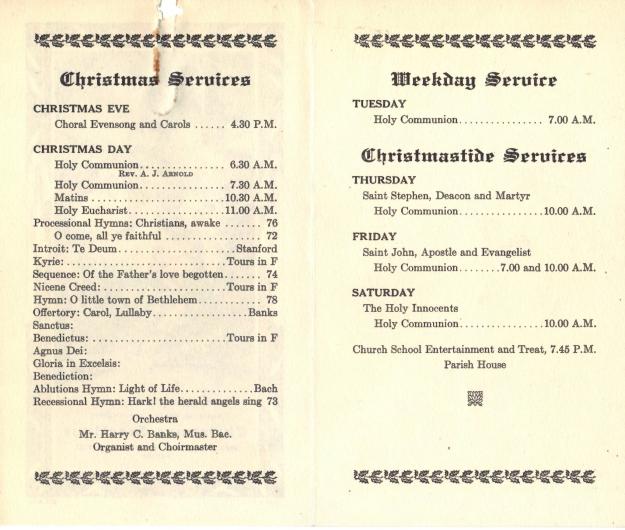 ServiceLeaflets1929-2