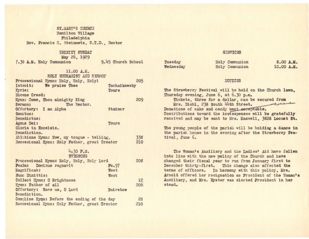 ServiceLeaflets1929-21