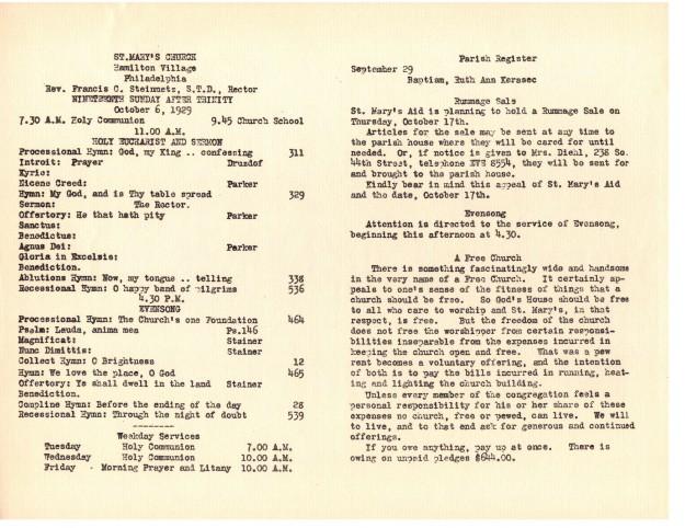 ServiceLeaflets1929-24