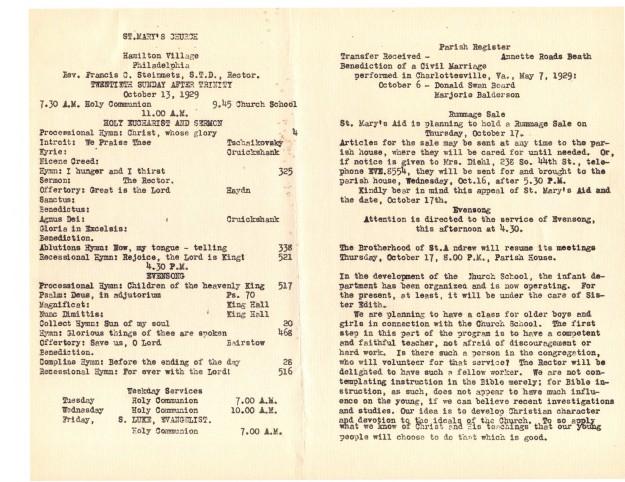 ServiceLeaflets1929-25