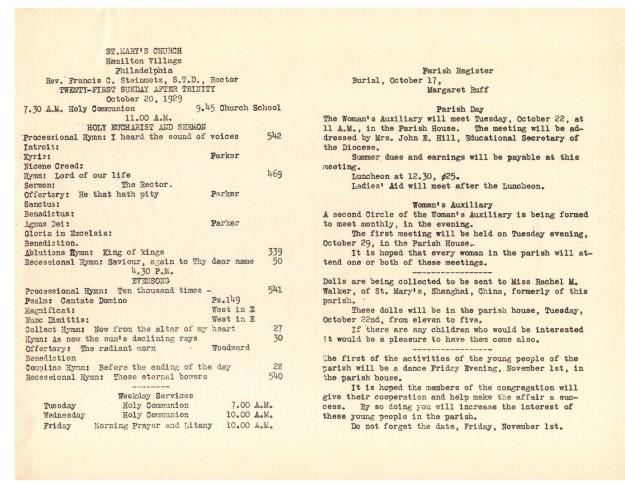 ServiceLeaflets1929-26