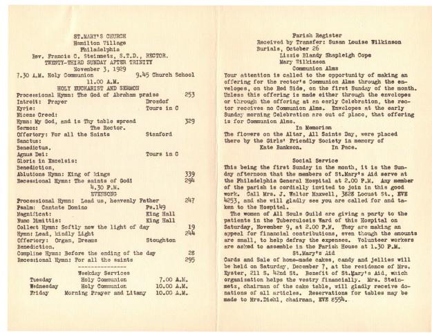 ServiceLeaflets1929-28