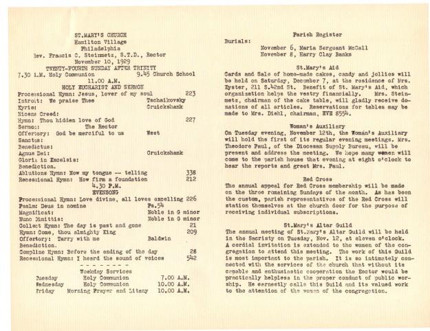 ServiceLeaflets1929-29