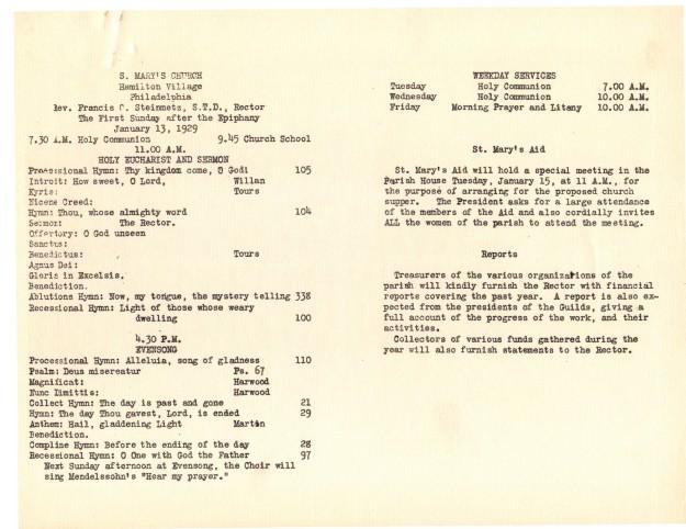 ServiceLeaflets1929-4