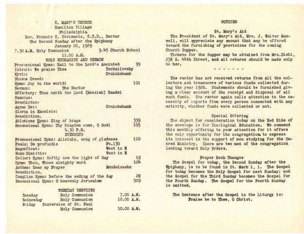 ServiceLeaflets1929-5