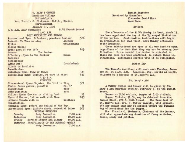 ServiceLeaflets1929-6