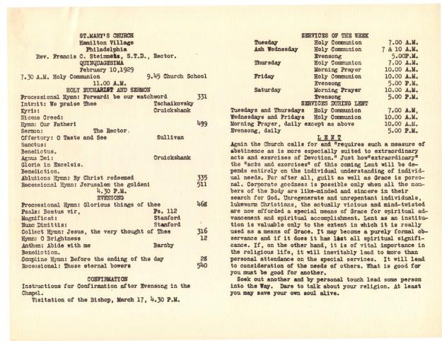 ServiceLeaflets1929-7