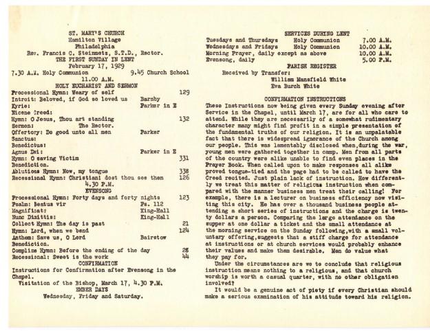 ServiceLeaflets1929-8