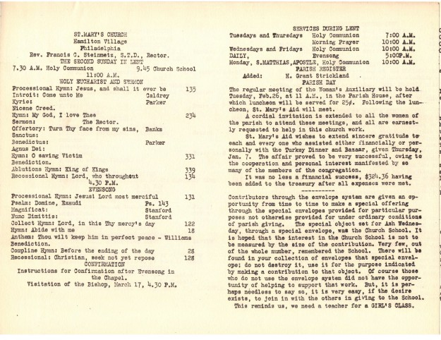 ServiceLeaflets1929-9