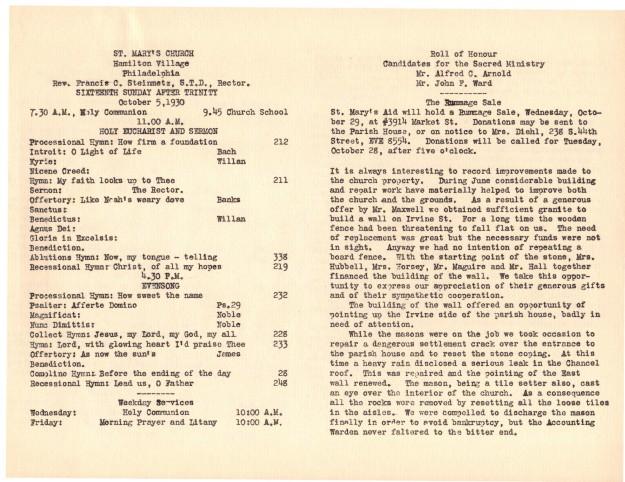 ServiceLeaflets1930-23