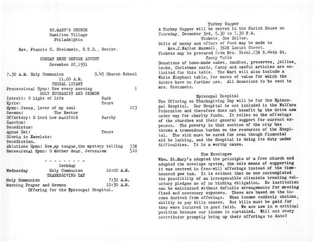 ServiceLeaflets1931part3-11