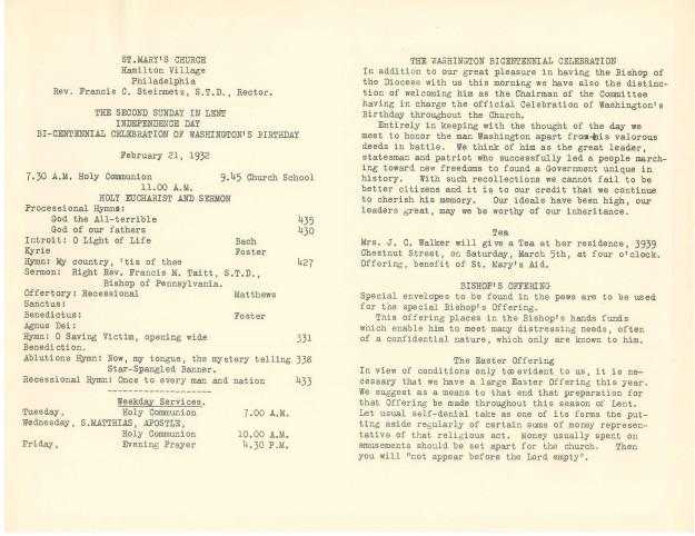 ServiceLeaflets1932-10