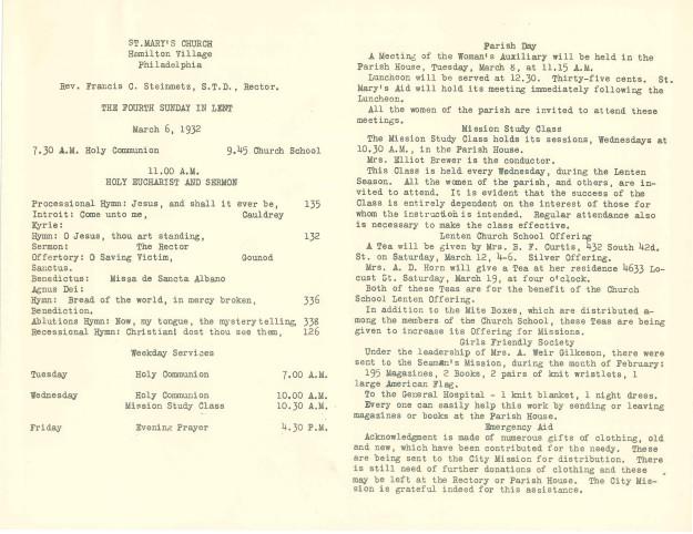 ServiceLeaflets1932-12