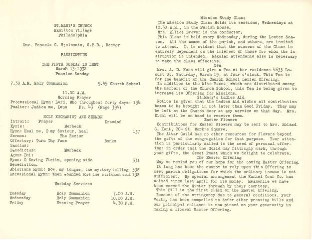 ServiceLeaflets1932-13