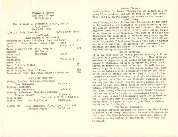 ServiceLeaflets1932-14
