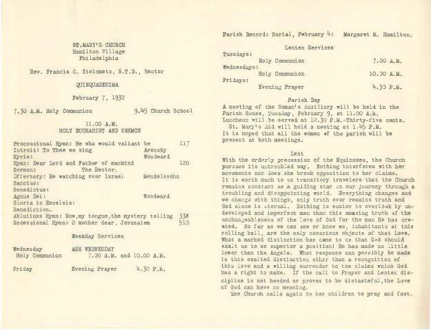 ServiceLeaflets1932-8