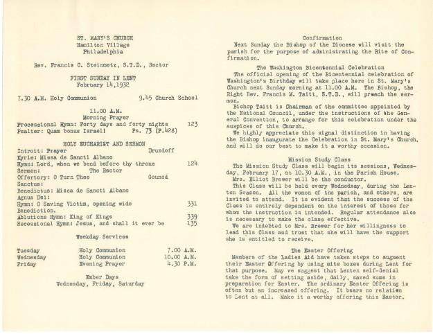 ServiceLeaflets1932-9