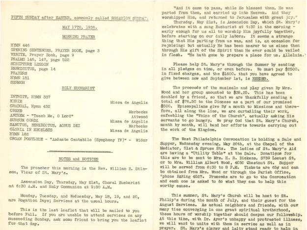 ServiceLeaflets1936Part1-11