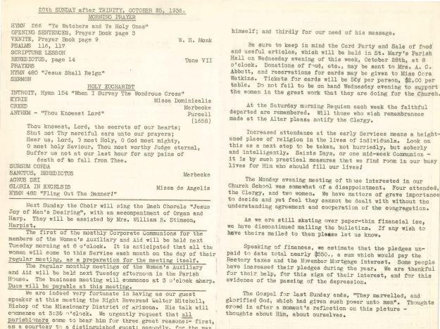 ServiceLeaflets1936Part2-1