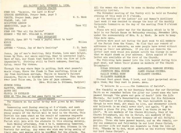 ServiceLeaflets1936Part2-3