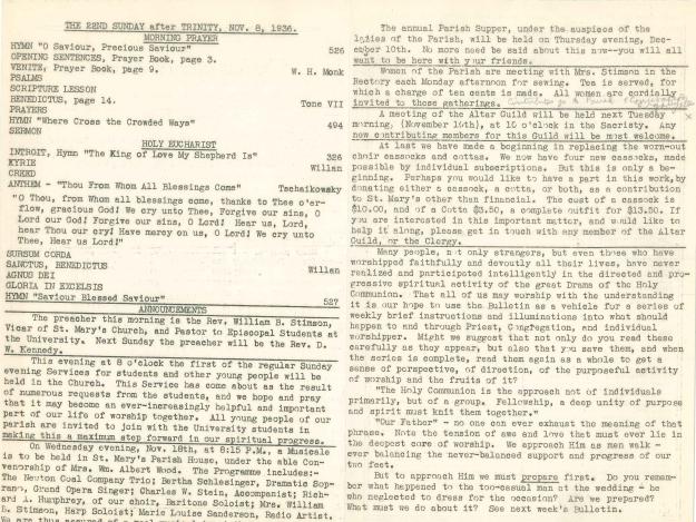 ServiceLeaflets1936Part2-5