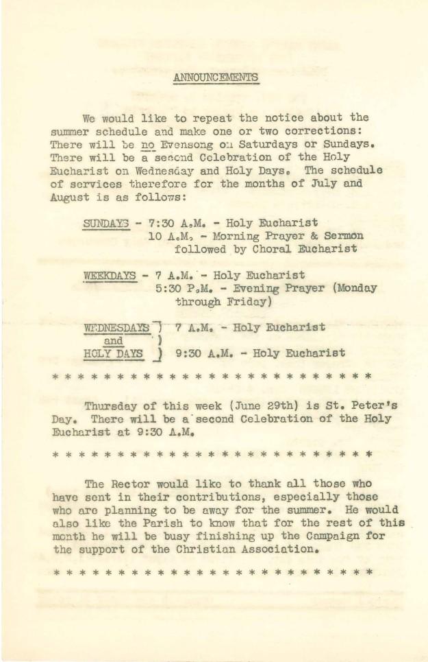 ServiceLeaflets1939Part7-16