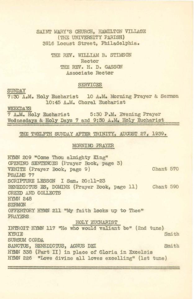 ServiceLeaflets1939Part8-1