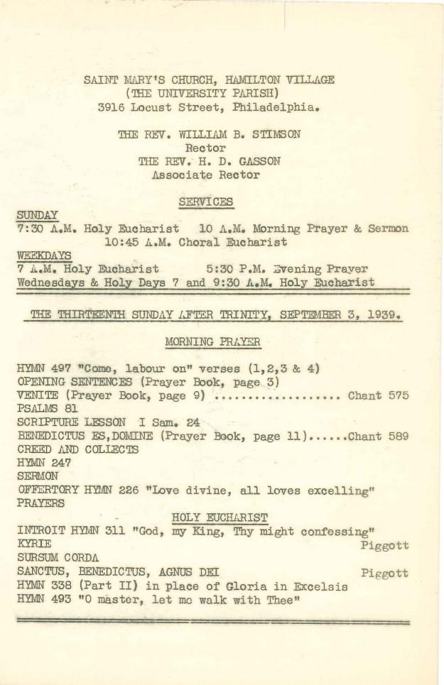 ServiceLeaflets1939Part8-2