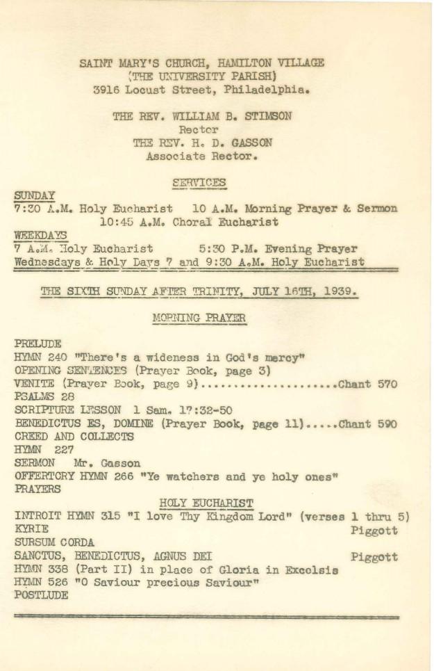 ServiceLeaflets1939Part8-4