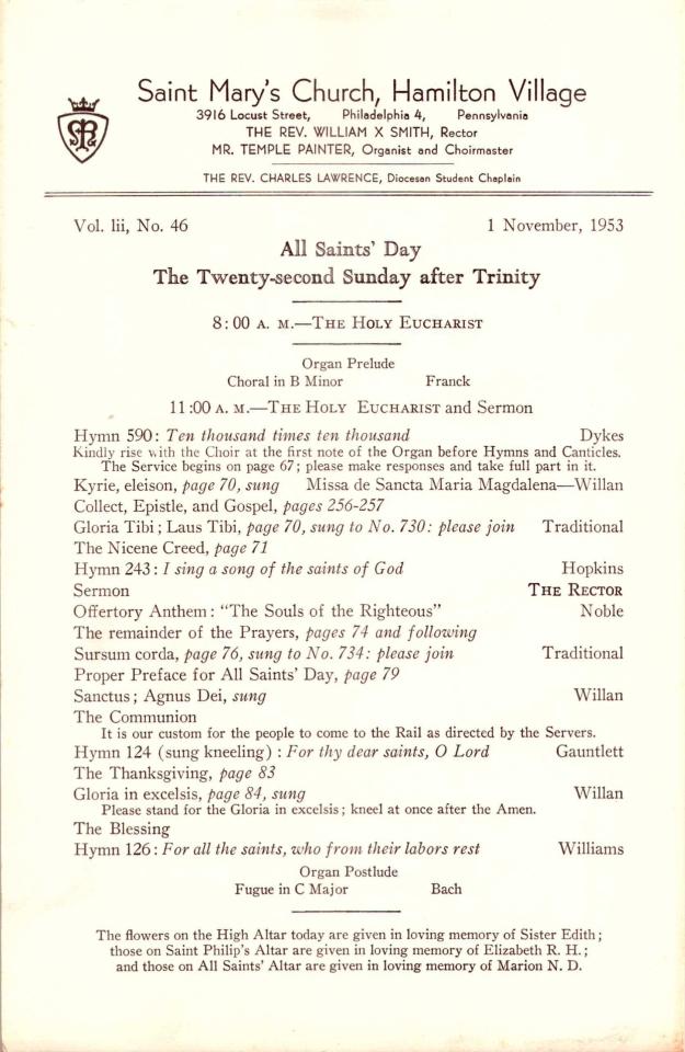 ServiceLeaflets1953Part1-1