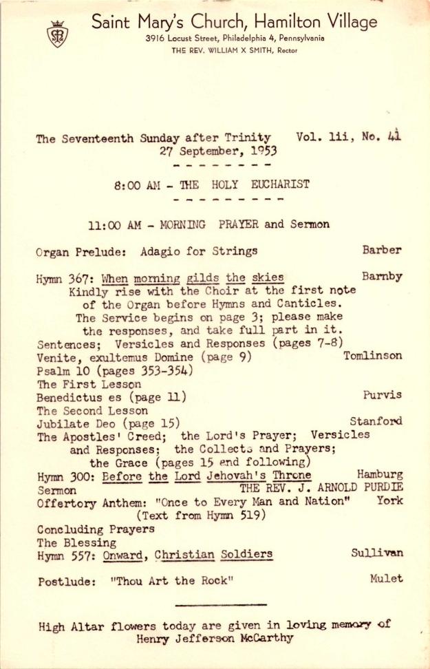 ServiceLeaflets1953Part1-10