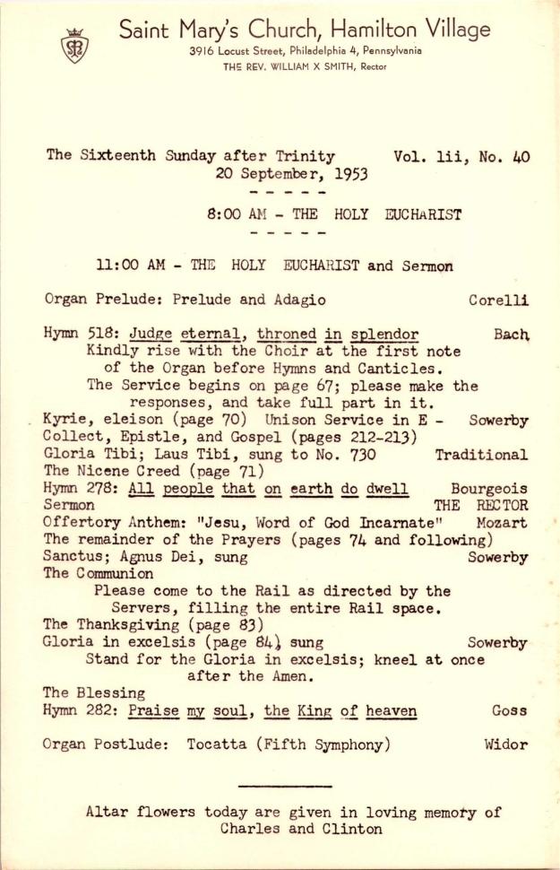 ServiceLeaflets1953Part1-12