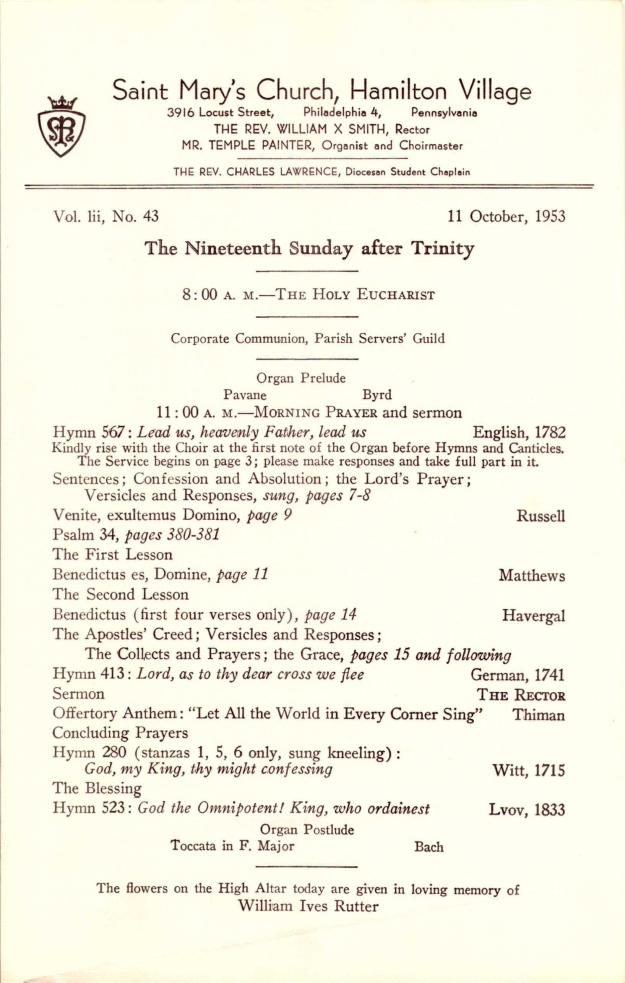 ServiceLeaflets1953Part1-7