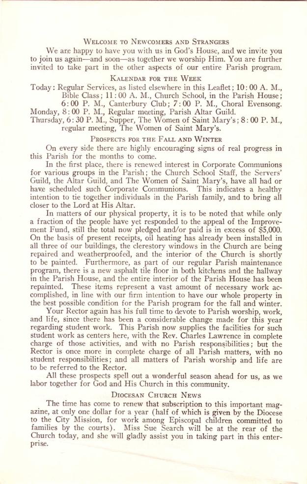ServiceLeaflets1953Part1-8