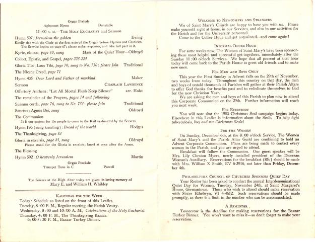 ServiceLeaflets1953Part2-4