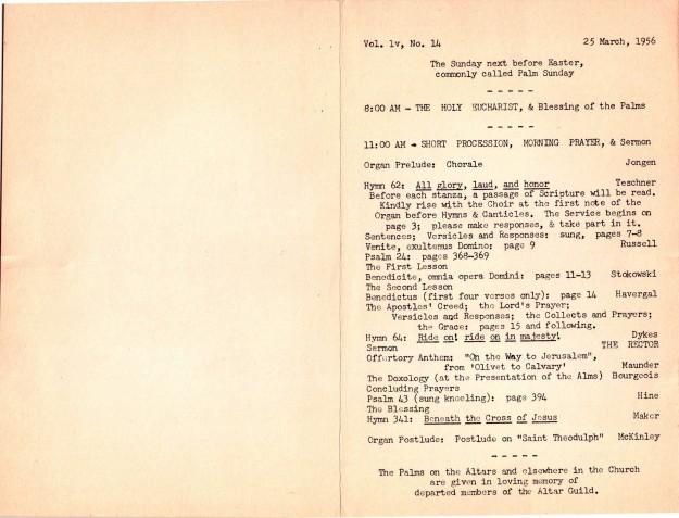 ServiceLeaflets1956Part4-13