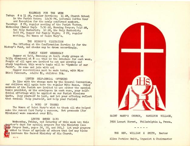 ServiceLeaflets1956Part4-14
