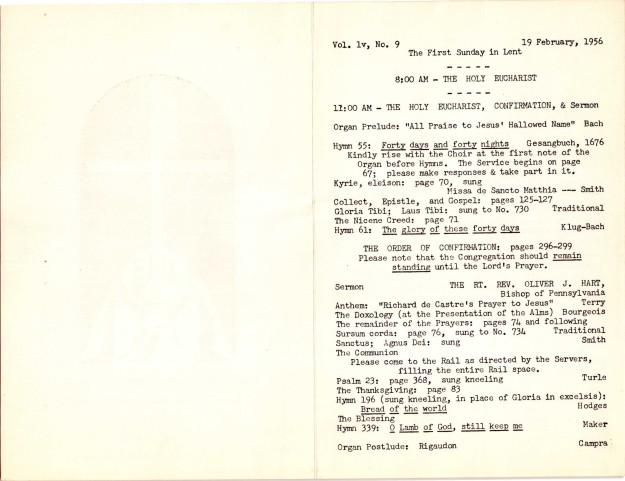 ServiceLeaflets1956Part4-15