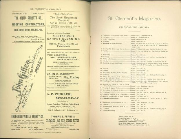 StClementsMagazineJanuary1902-2