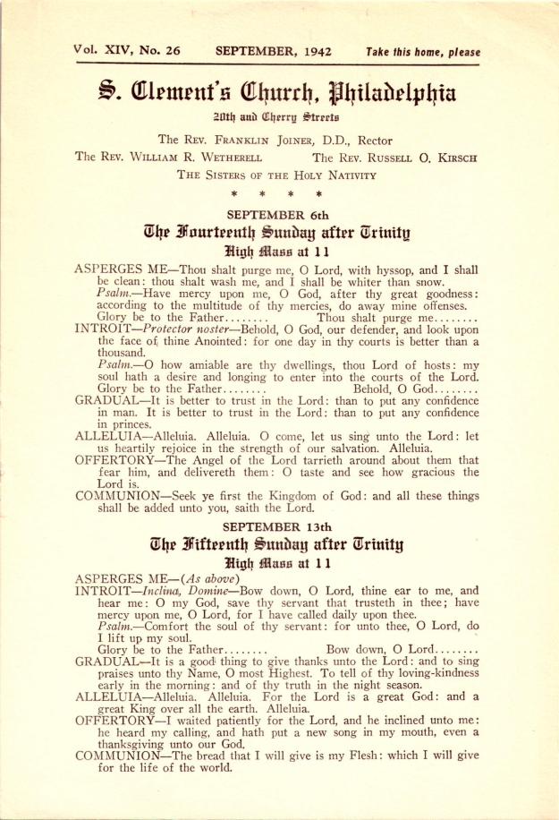 Summerleaflets19421943-1