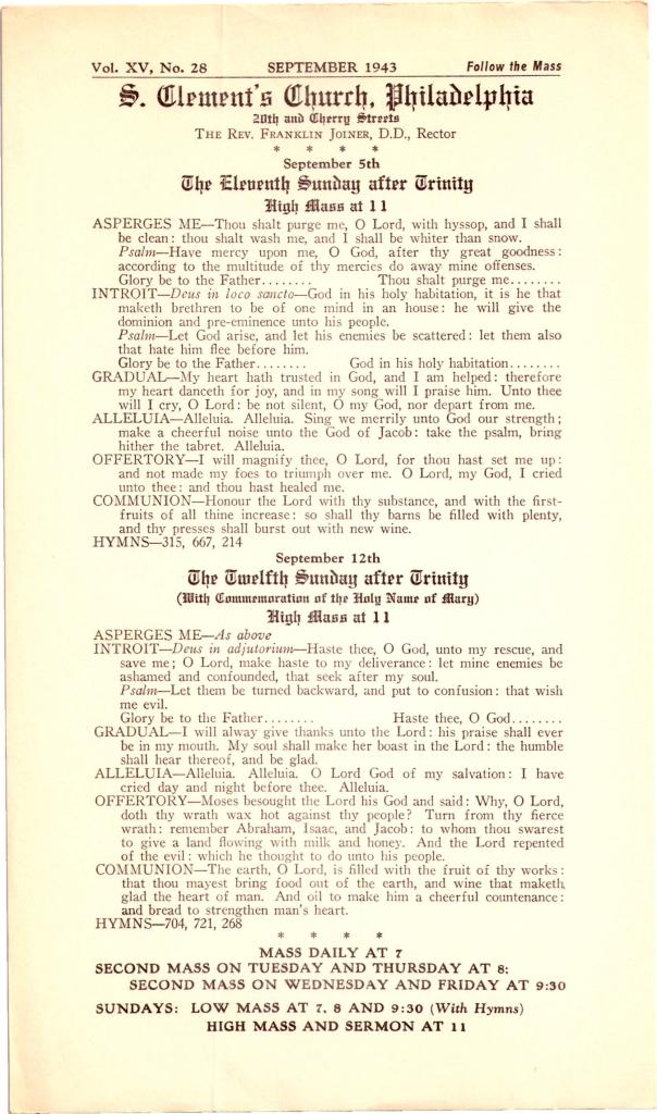 Summerleaflets19421943-5