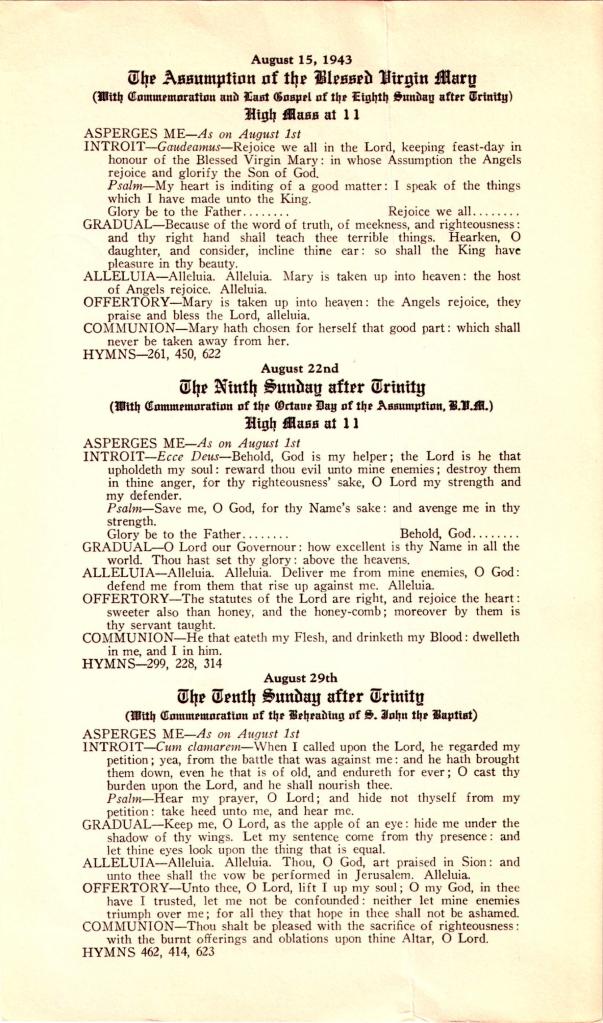 Summerleaflets19421943-8