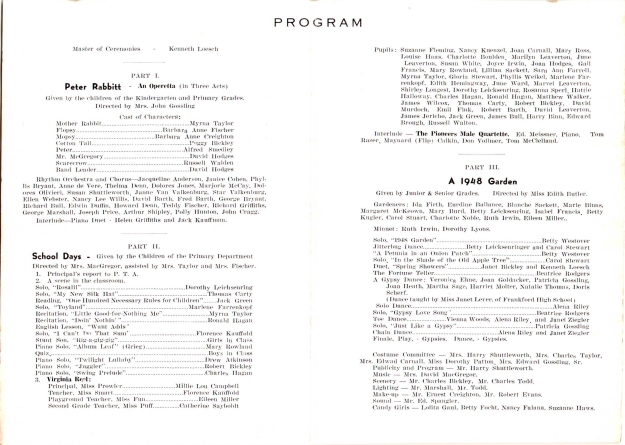 SundaySchoolSpringFrolic1948-2