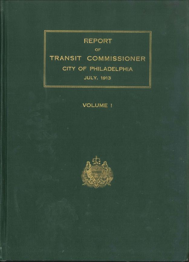 TransitReportPart1-1
