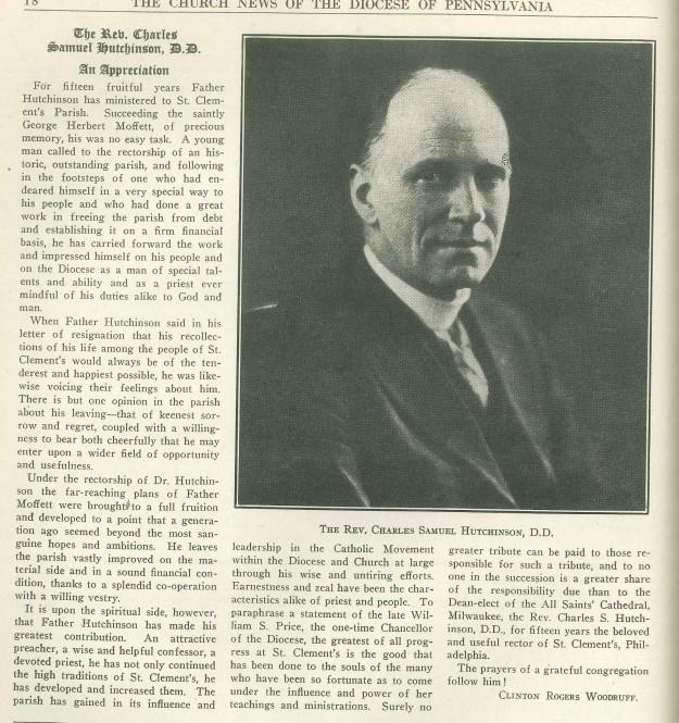1920Oct-4a