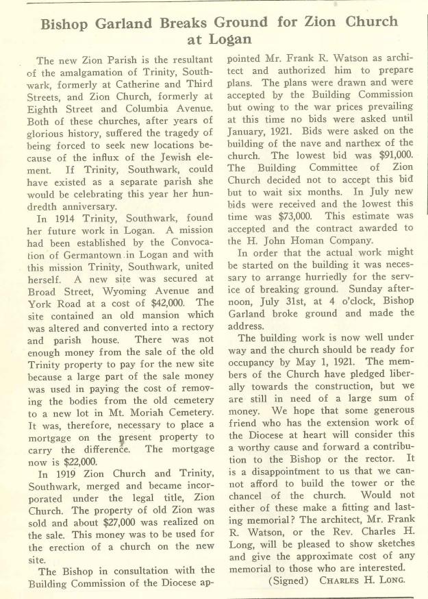 1921October-2