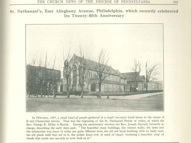 1922April-6
